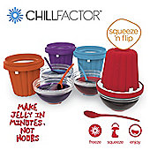 Chill Factor Jelly