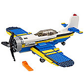 Lego Creator Aviation Adventures - 31011