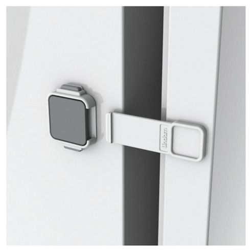 Lindam Xtra Guard Appliance Latch