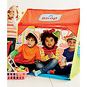 ELC Shopping Playtent