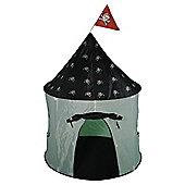 BuitenSpeel Pirates Tent