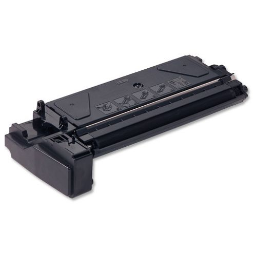 Xerox Toner For Xerox WorkCentre M15/Pro 412 - Black