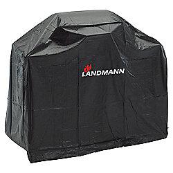 Landmann BBQ Cover 120 x 103 x 50 cm