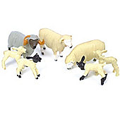 Sheep - Scale 1:32 - Britains Farm