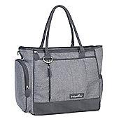 Babymoov Essentials Changing Bag (Smokey)