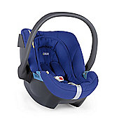 Mamas & Papas - Aton Car Seat - Blue