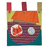 Mamas & Papas - Timbuktales - Nursery Tidy