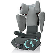 Concord Transformer T Car Seat (Shadow Grey)