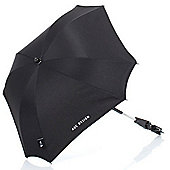 OBaby ABC Design/Zynergi Parasol (Black)