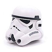 Star Wars Bluetooth Stormtrooper Speaker