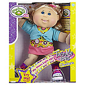 Cabbage Patch Kids Twinkle Toes - Blonde 2