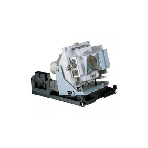 BenQ Lamp Module for SP840 Projectors