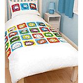 Disneys Club Penguin Kids Bedding