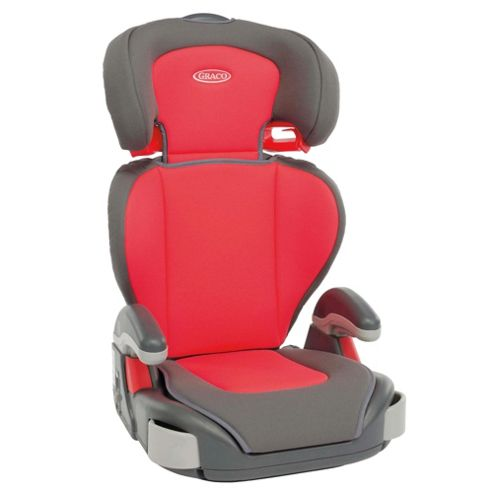 Graco Junior Maxi, Group 2-3 Car Seat, Kandi