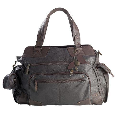 Beaba Chic Paris Changing Bag