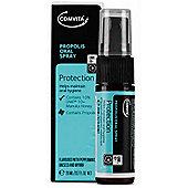 Comvita Propolis Throat Spray 20ml Spray