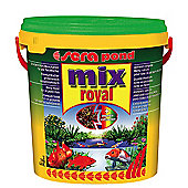 Sera Pond Mix Royal - 1000 ml