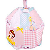 Disney Princess Bean Bag - Wishes