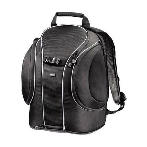 Hama Daytour 180 Backpack SLR Camera case