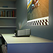 Philips Screeneo 1590 Smart LED 3D Projector