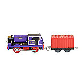 Thomas & Friends - TrackMaster Motorized Charlie Engine