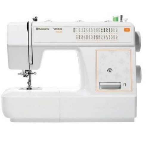 viking sewing machine store locator