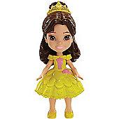 Disney Princess Mini Toddlers - Belle