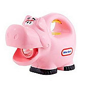 Little Tikes Glow n Speak Animal Flashlight (Pig)
