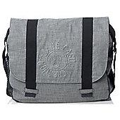 Jane Changing Pram Bag (Blue Moon)