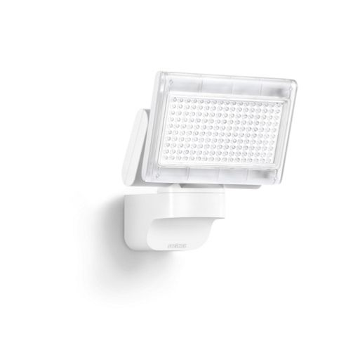 Steinel XLED HOME 1 slave White Wall mounted LED sensor floodlight