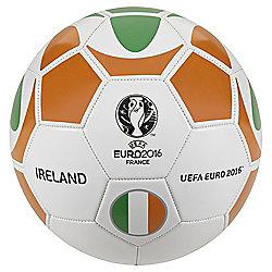 ROI Flag Football Size 5