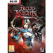 Blood Knights - PC