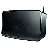 PIONEER XWSMA4 WIRELESS HIFI SYSTEM WITH AIRPLAY