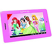 Lexibook Disney Princess Tablet 7inch EN Version