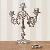 Candle Ring Holder