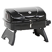 Tesco Portable Gas Bbq