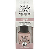 OPI Bubble Bath Nail Envy Nail Stregthener 15ml