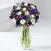 Anemone & Rununculus Bouquet