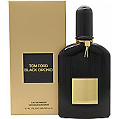 Tom Ford Black Orchid Eau de Parfum (EDP) 50ml Spray For Women
