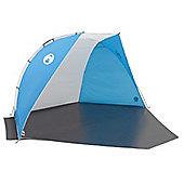 Coleman Sundome 4 4-Man Tent