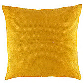 Texture Chenille Cushion Sunset