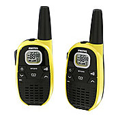 Switel WTC670 Walkie Talkie Set