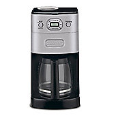 Cuisinart Grind & Brew Coffee Maker