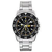 CAT DP Sport Mens Chronograph Watch - PM.143.11.134