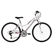 "Activ Jura 26"" Women's Mountain Bike, 14"" Frame, Designed by Raleigh"