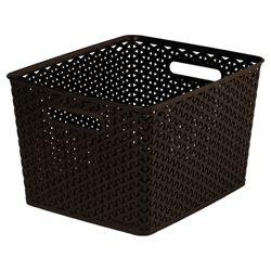 Storage boxes tesco xbox