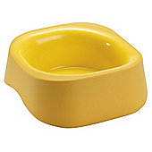 Beaba Soft Bowls Yellow/Orange