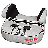 Mickey Retro Dream Booster Seat