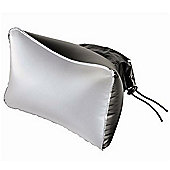 Hama SBA Soft Box Air for soft flashlight without Shadow