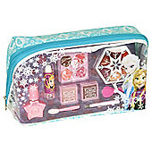 Frozen Makeup Bag Set